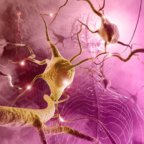 próstata inflamada trae dolor de cabeza de video