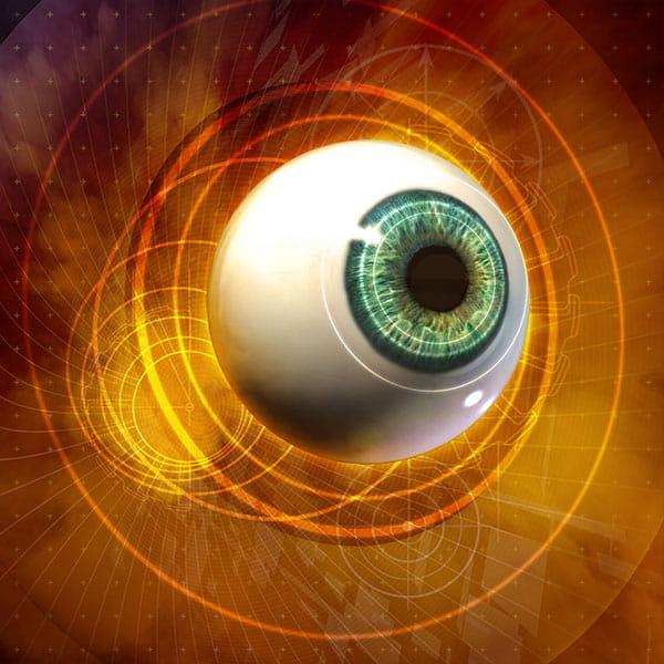 Polimialgia reumática complicaciones oculares de la hipertensión