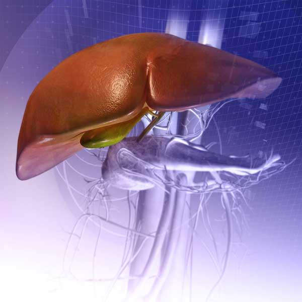 Daño hepático por medicamentos para la presión arterial