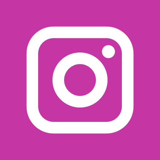 Merck Manuals on Instagram