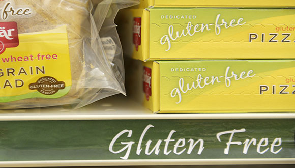 Thinking of Going Gluten-Free? 5 Things You Should Know—Commentary