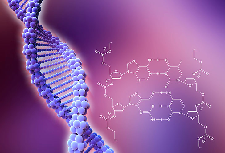 Commentary—Gene Therapy: Have We Reached the Holy Grail?