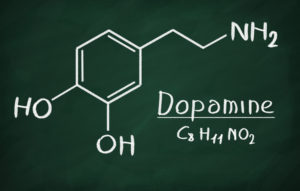 Dopamine: Implicated in Migraines?